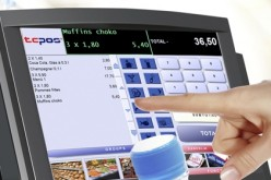 TCPOS: in gioco con i global player