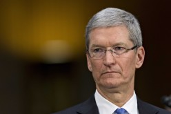 "Ex dipendente rivela: ""Tim Cook ha reso Apple noiosa"""