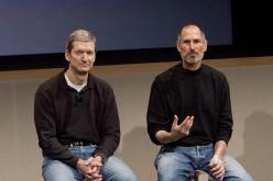 Tim Cook voleva donare il fegato a Steve Jobs ma lui disse no