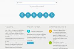 DISCOVER-IT: un supporto ai processi di innovazione delle aziende
