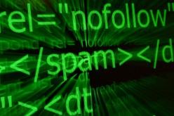 L'Italia è la 4° nazione al mondo per invio di messaggi spam