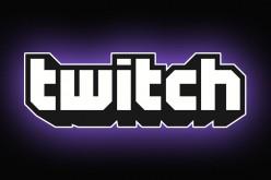 Twitch attaccata dagli hacker: urge cambio di password