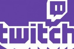 YouTube sfida le sessioni di gioco live di Twitch
