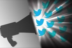 Twitter Amplify: partnership in Italia con Sky