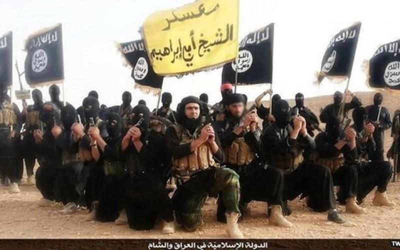Google combatte i terroristi con la pubblicità