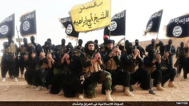 google lotta al terrorismo