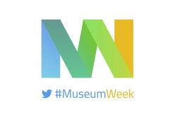 #MuseumWeek 2015: pochi giorni alla partenza
