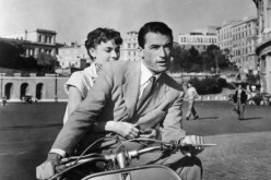 Scooterino, a Roma un passaggio su due ruote a portata di app