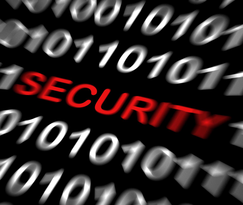 Cybersecurity: l'Italia è in zona arancione