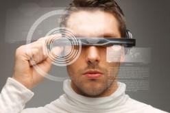 Videointervista: Intel, i wearable che presto tutti indosseremo
