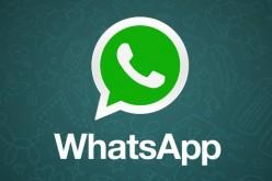 WhatsApp batte gli SMS: 30 mld di messaggi