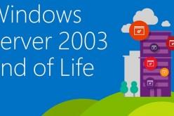 Windows Server 2003 obsoleto? Il 61% delle aziende non la pensa così