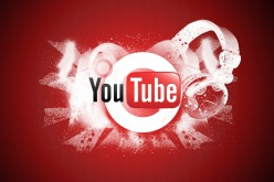 YouTube progetta il live streaming di video a 360°
