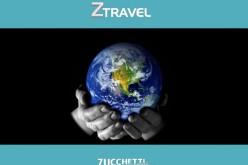 Gestione delle note spese e trasferte aziendali: Zucchetti introduce la localizzazione satellitare