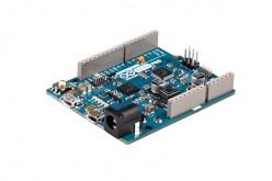 Arduino Zero Pro libera la creatività dei maker nel dare forma all'Internet of Things