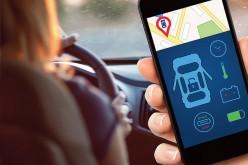 BT lancia il servizio di Ethical Hacking per aumentare la sicurezza delle auto connesse