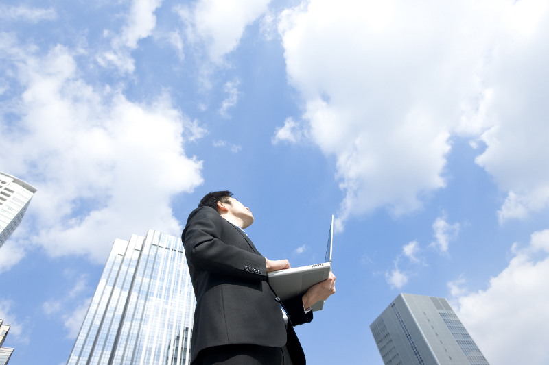 Oracle annuncia la nuova Oracle Roving Edge Infrastructure