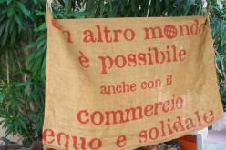 La Lombardia approva la legge a favore del Commercio Equo e Solidale