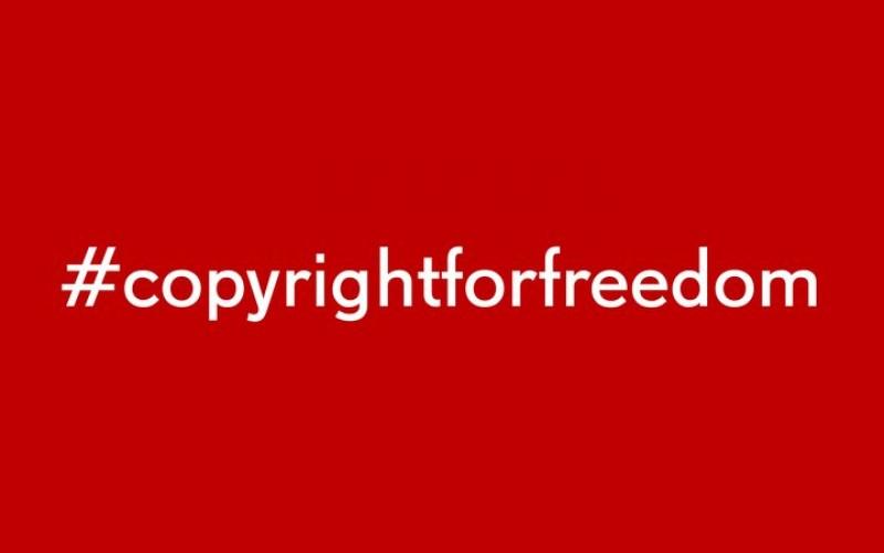 Diritto d'autore: gli editori europei lanciano una petizione online