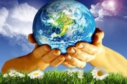 CA Technologies pronta a dare il via a una settimana di volontariato ambientalista in tutto il mondo
