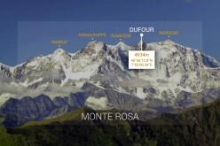 JoinPad presenta al Droidcon Torino il nuovo kit per la Realtà Aumentata