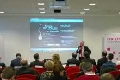 """Confindustria e Ricoh Italia: al via la nona edizione del Premio """"Best Practices per l'innovazione"""""""