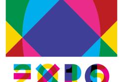 Accenture per Expo Milano 2015