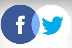Top Social TV: a marzo domina l'intrattenimento Mediaset