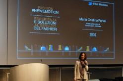 IBM: Fashion #newemotion