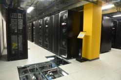 Fastweb inaugura a Milano un nuovo data center