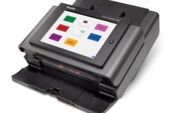 Kodak Alaris presenta i nuovi scanner di rete Scan Station
