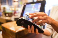 Sistemi di pagamento, nuovi servizi e prospettive