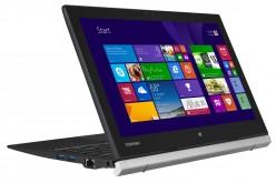 Toshiba vince il Red Dot Award per i notebook Portégé Z20t e Chromebook 2