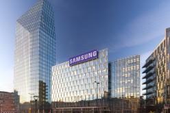 Samsung District: l'innovazione digitale al servizio della collettività