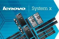 """Lenovo integra la linea System x nel programma di canale """"One Channel"""""""
