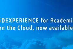 Scuola e università in cloud con la 3DEXPERIENCE di Dassault Systèmes