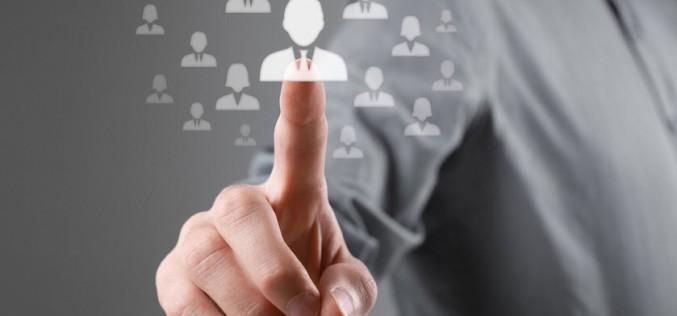 Altea UP prima azienda in Italia ad aver conseguito la certificazione Concur Implementation Partner (CIP)