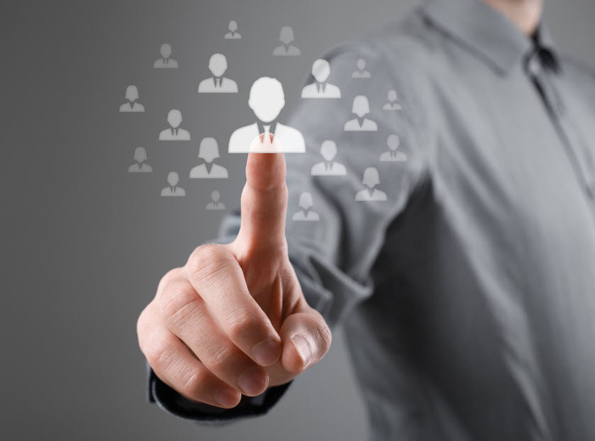 Digitalizzazione: per l'80% delle imprese è la priorità