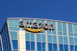 Il Data Processing Agreement di Amazon Web Services approvato dall'UE