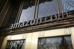 Amazon chiude il Q1 in rosso ma il cloud cresce