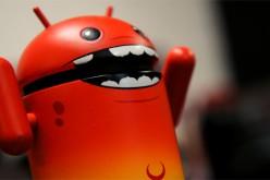 Check Point sviluppa un toolkit open source per analizzare il malware Android