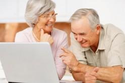Special Age, arriva il Facebook per anziani