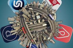 Ansia da prestazione nel mondo delle app mobile? Che cosa conta davvero