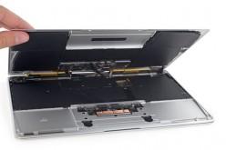 Il nuovo MacBook da 12 pollici è impossibile da riparare