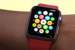 Apple Watch: via alle prevendite