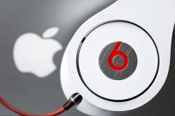 Beats di Apple potrebbe avere più utenti di Spotify