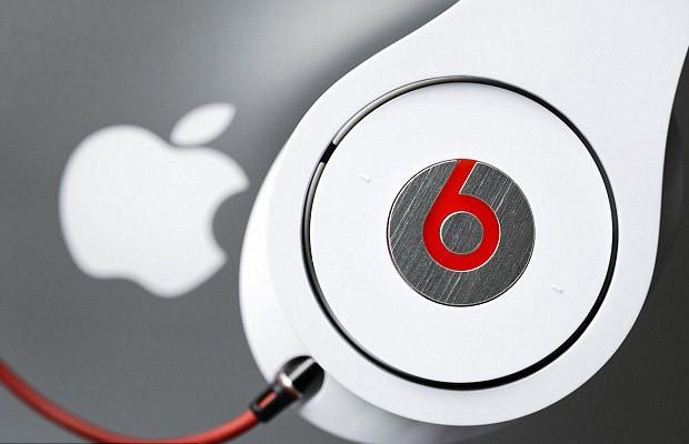 Beats di Apple potrebbe superare Spotify