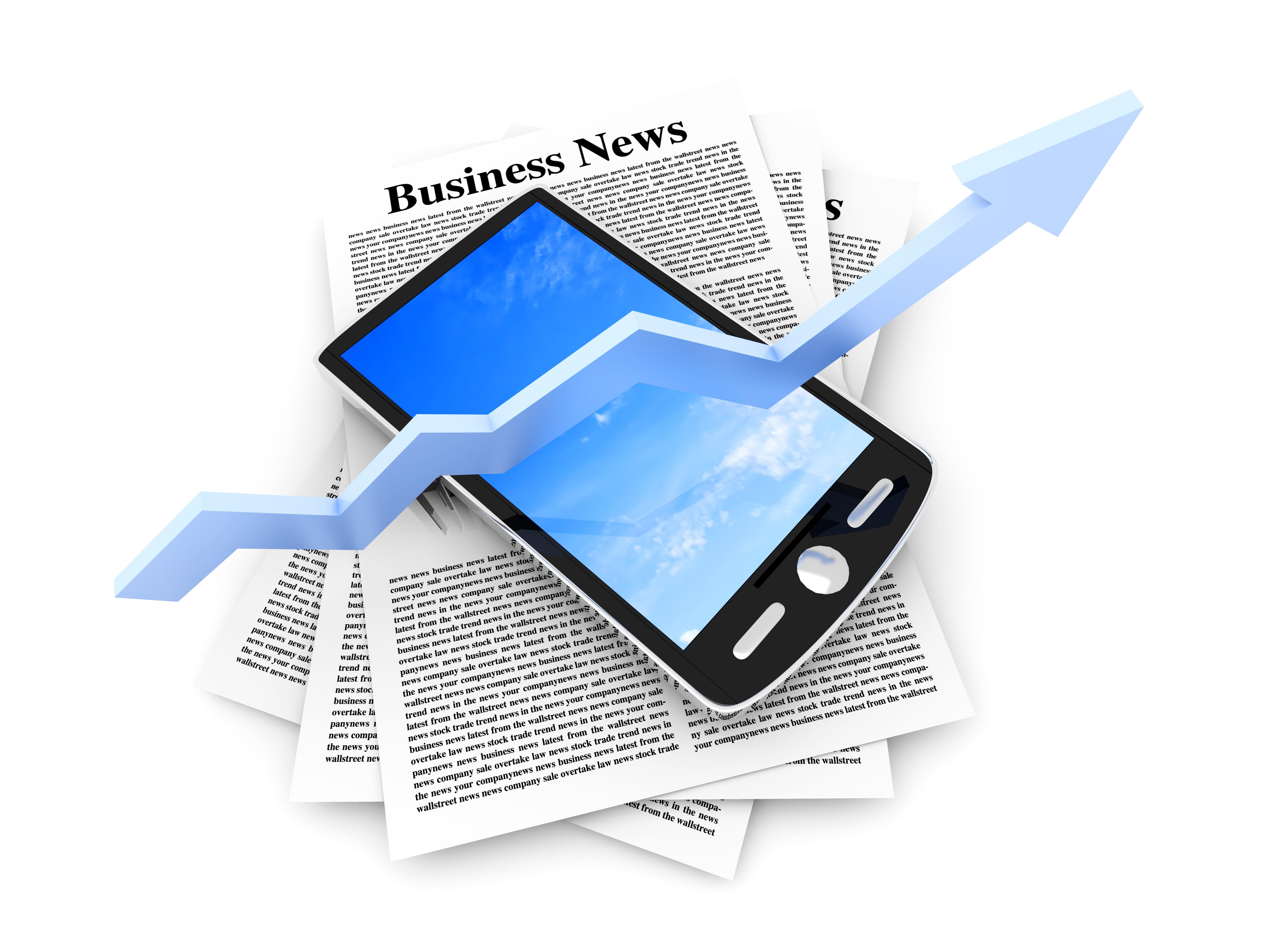 Samsung supera Apple e torna il primo produttore di smartphone
