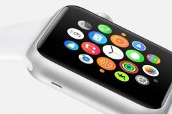 Apple Watch 2 avrà il GPS e sarà waterproof