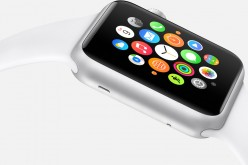 Apple Watch: l'8 maggio via ai preordini in Italia
